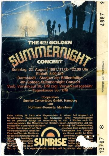 4thGoldenSummernight_1981-08-23.jpg