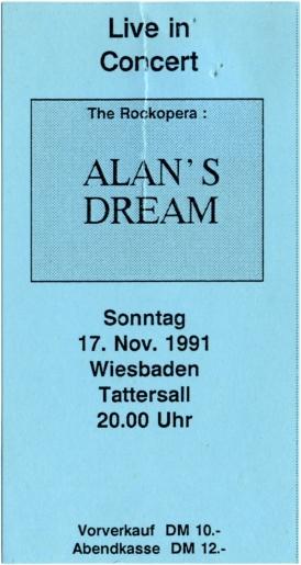 Alan'sDream_1991-11-17.jpg