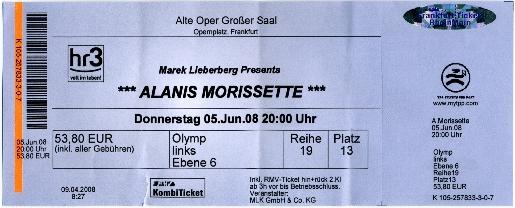 AlanisMorissette_2008-06-05#13