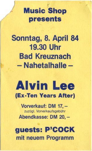 AlvinLee_1984-04-08.jpg