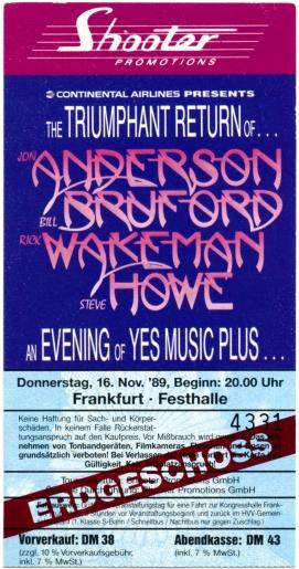 AndersonBrufordWakemanHowe_1989-11-16.jpg