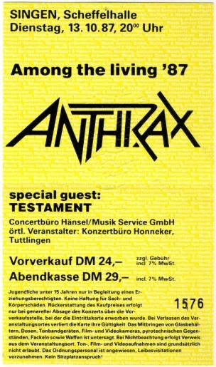 Anthrax_1987-10-14.jpg
