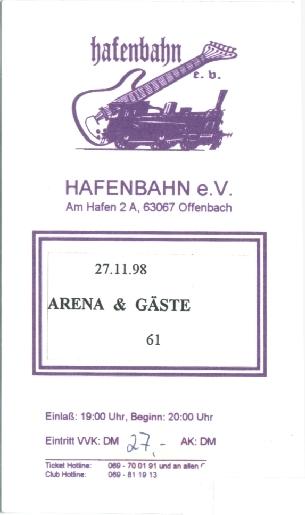 Arena_1998-11-27.jpg