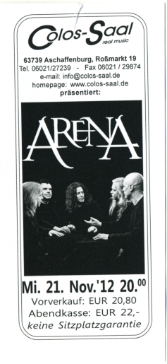 Arena_2012-11-21