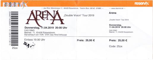 Arena_2019-04-11.jpg