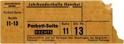 Asia_1982-10-12.jpg