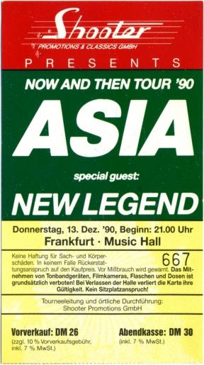 Asia_1990-12-13.jpg
