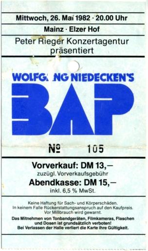 BAP_1982-05-26.jpg