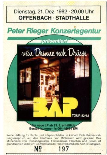 BAP_1982-12-21.jpg