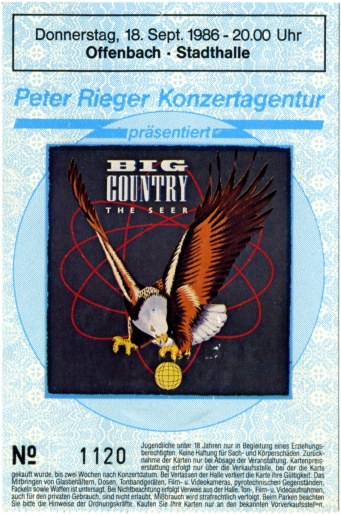 BigCountry_1986-09-18.jpg