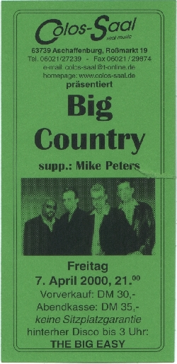 BigCountry_2000-04-07