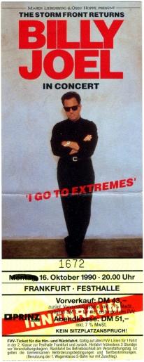 BillyJoel_1990-10-16.jpg