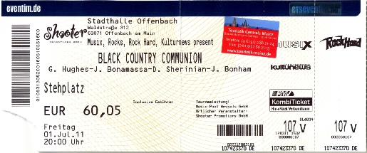 BlackCountryCommunion_2011-07-01