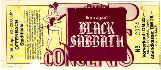 BlackSabbath_1983-09-18.jpg