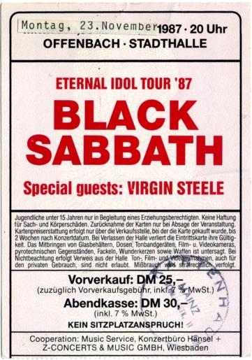 BlackSabbath_1987-11-23.jpg