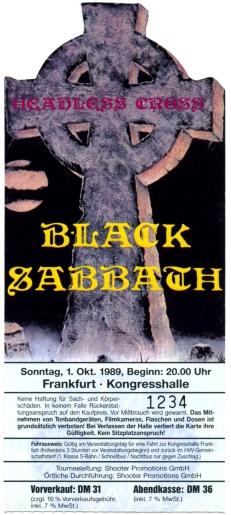 BlackSabbath_1989_10-01.jpg