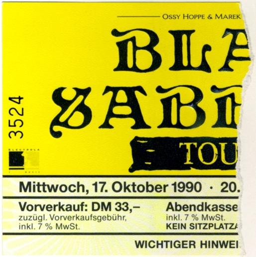 BlackSabbath_1990-10-17.jpg