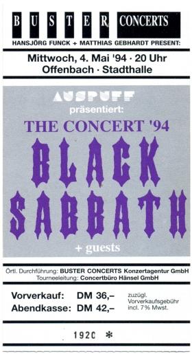 BlackSabbath_1994-05-04.jpg