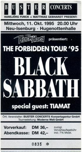 BlackSabbath_1995-10-11.jpg