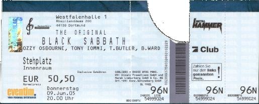 BlackSabbath_2005-06-09