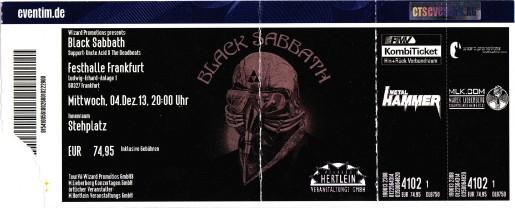BlackSabbath_2013-12-04-nachher.jpg