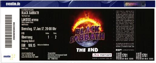 BlackSabbath_2017-01-17_2.jpg