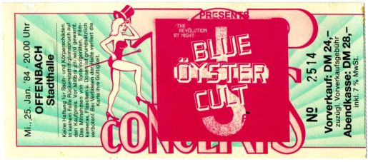 BlueÖysterCult_1984-01-25.jpg
