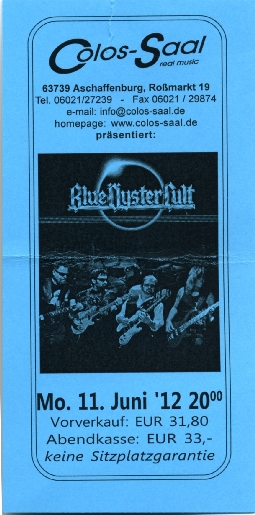 BlueÖysterCult_2012-06-11