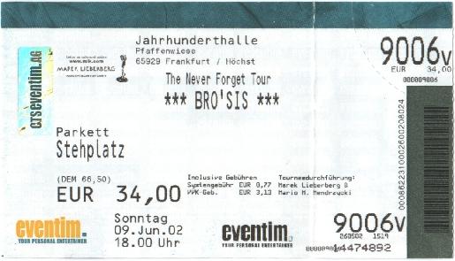 BroSis_2002-06-09