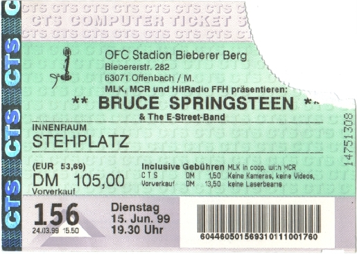 BruceSpringsteen_1999-06-15