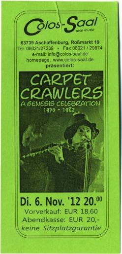 CarpetCrawlers_2012-11-06