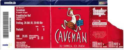 Caveman_2018-10-26.jpg