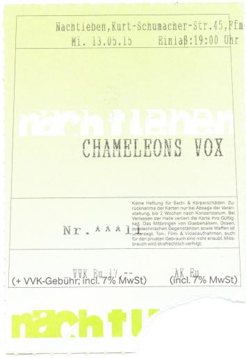 ChameleonsVox_2015-05-13.jpg