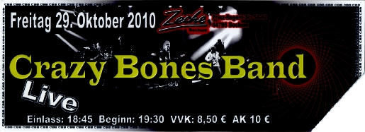 CrazyBonesBand_2010-10-29