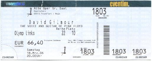 DavidGilmour_2006-03-18