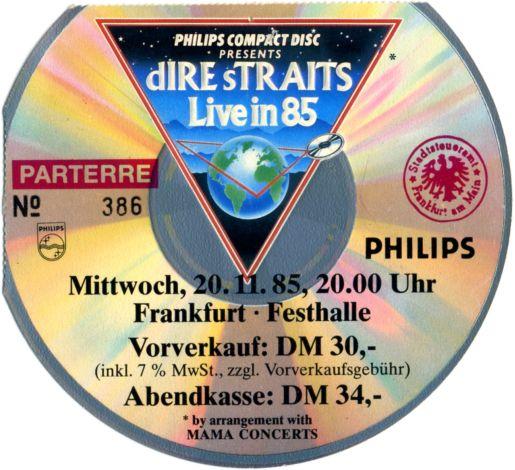 DireStraits_1985-11-20.jpg