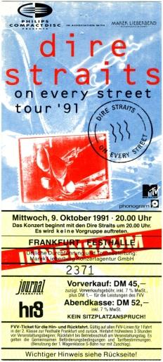 DireStraits_1991-10-09.jpg