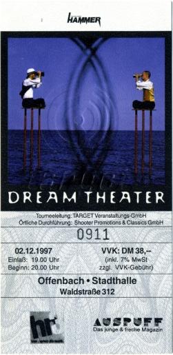 DreamTheater_1997-12-02.jpg