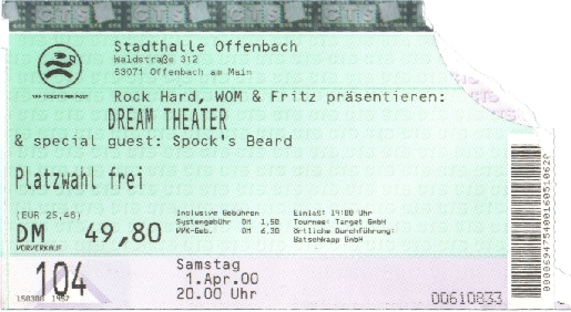 DreamTheater_2000-04-01