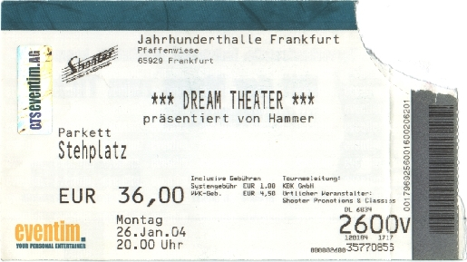 DreamTheater_2004-01-26