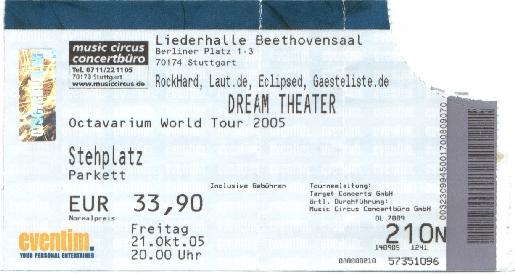 DreamTheater_2005-10-21