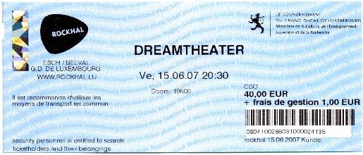 DreamTheater_2007-06-15