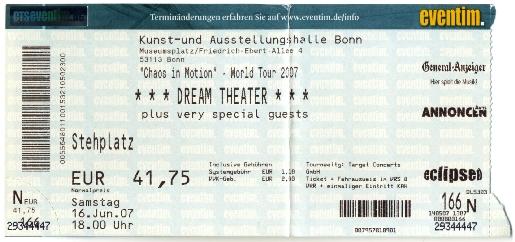 DreamTheater_2007-06-16-nachher