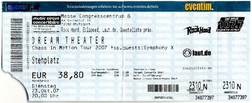 DreamTheater_2007-10-23