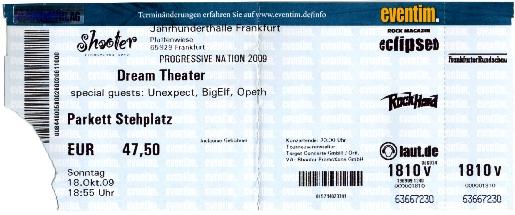 DreamTheater_2009-10-18