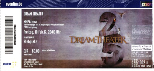 DreamTheater_2017-02-10.jpg