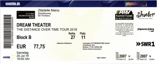 DreamTheater_2019-07-20-prvw.jpg