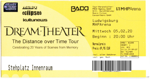 DreamTheater_2020-02-05-prvw