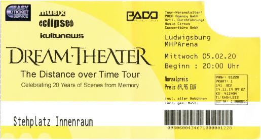 DreamTheater_2020-02-05