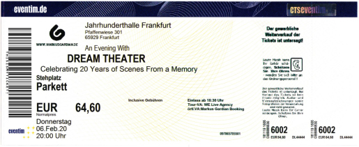 DreamTheater_2020-02-06-prvw